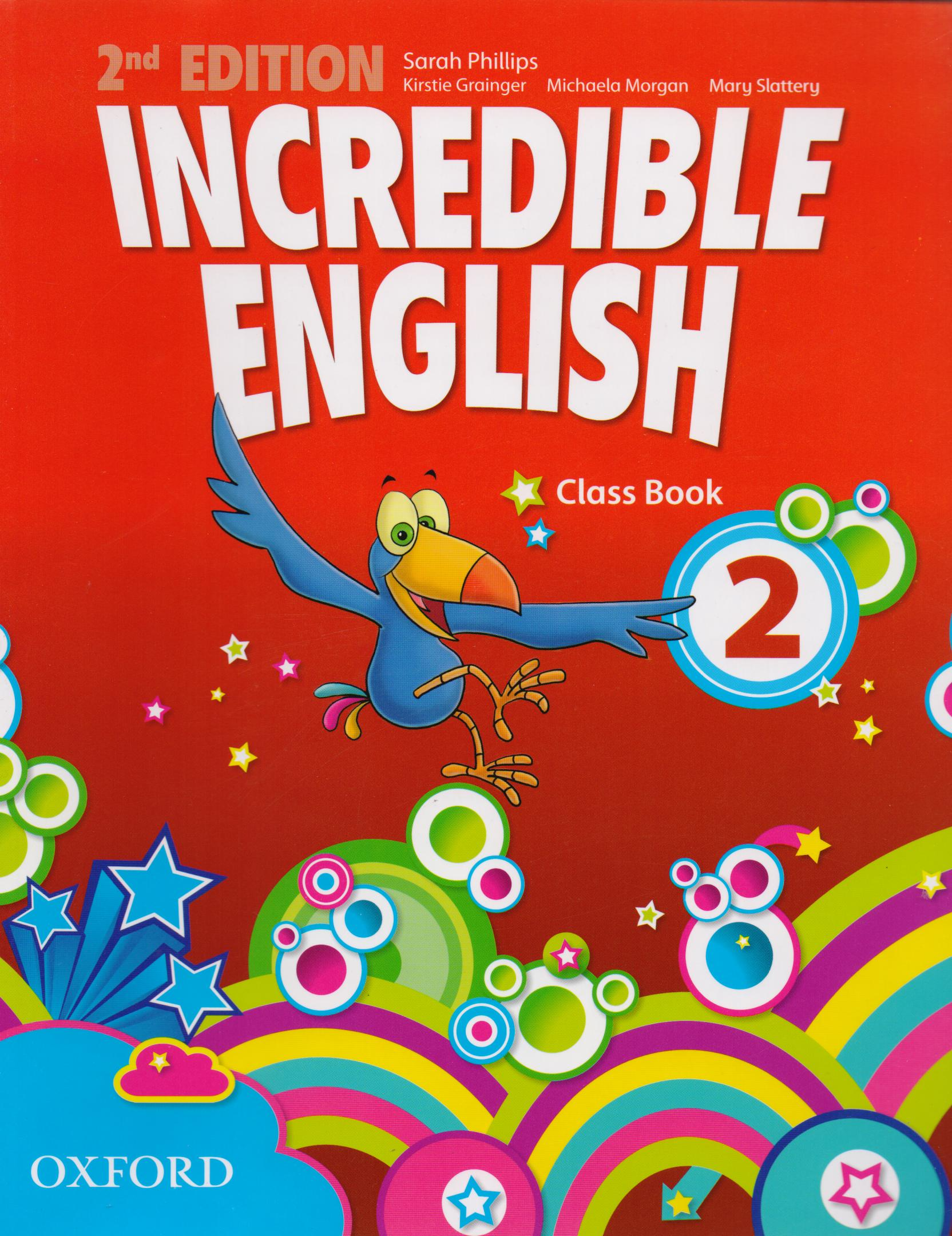ksztalcenie_zintegrowane__jezyk_angielski__klasa_13__incredible_english_2__podrecznik__oxford_IMAGE1_320673_4