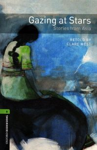 Gazing at the Stars (Stories from Asia)